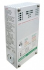 Контроллер заряда Schneider Electric C35