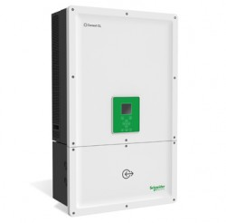 Инвертор Schneider Electric Conext CL20E Base