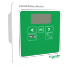 Батарейный монитор Schneider Electric Conext Battery Monitor