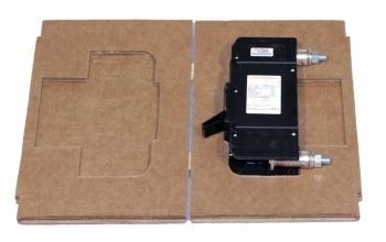 Автоматический выключатель постоянного тока Outback Power PNL-250-DC на 250A