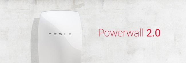 powerwall.jpg