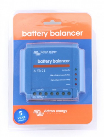 Victron-balancer_box