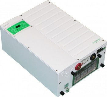 Инвертор Schneider Electric XW+7048_8548_4
