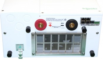 Инвертор Schneider Electric XW+7048_8548_3