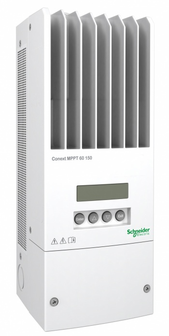 Schneider Electric XWMPPT60-150_1