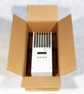 Schneider Electric XWMPPT60-150_3