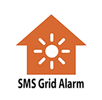 sms_grid_logo_small.png