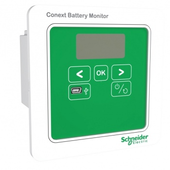Schneider_Electric_Conext_Battery_Monitor1