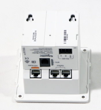 Schneider_Electric_Conext_Battery_Monitor2