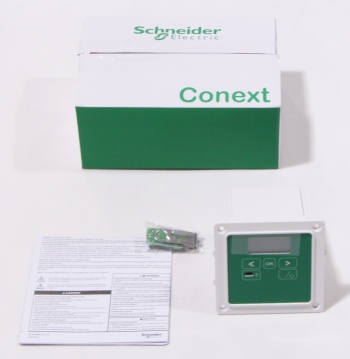 Schneider_Electric_Conext_Battery_Monitor4