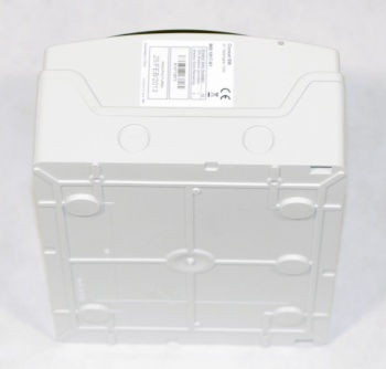 Schneider Electric 865-1017-61_3